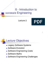 2 Lecture2 Intro
