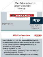 hdfc-case 19..