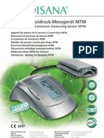 MTM Bedienungsanleitung Web OK