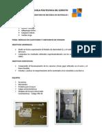 Informe Modulo Elasticidad