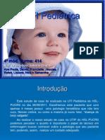 UTI Pediatrica[1]SA.ppt2
