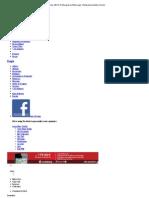 Konzept für praktische AEVO-Prüfung (Durchführung)_ Obstsalat erstellen (Koch).pdf