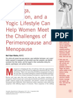 50818785 Yoga y Menopausia