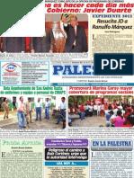 Palestra 14-04-2012