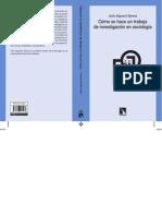 Manual Investig Sociologica_julioalguacil-1