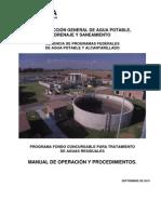 Manual de Fondo Consusable 2010