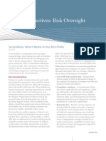 Board Perspectives -- Risk Oversight -- Issue 28 -- Social Media -- What It Means to Your Risk Profile_unlock