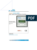 1372987385?v=1 gac eam111 for mtu adec pdf electrical impedance signal mtu adec wiring diagram at bayanpartner.co