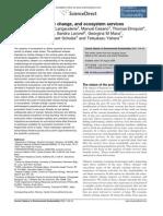 + Mooney et al Biodiversity  Climate Change and Ecosysrtem services 2010(1).pdf