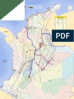 MapaColombia Topo 1205 Fin