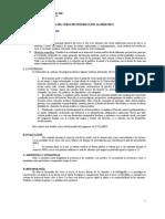 Programa Del Curso Introduccion Al Derecho I 2012 (2.4.2012)