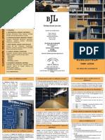 GUIA de USUARIO Biblioteca Escolar IES Vega Del Guadalete