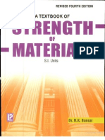 And and mathur by mehta pdf science thermal engineering