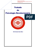 Psicologia Revolucionaria