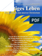 Geistiges Leben 2011-3