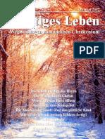 Geistiges Leben 2012-1