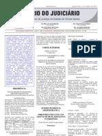 Diario Adm 04-10-10