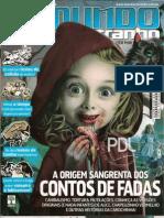 Mundo Estranho Abr 2010