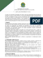 Edital-de-Intercâmbio-1-2012