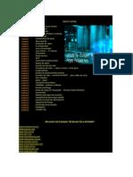 01-Utilidades_Industriais_35