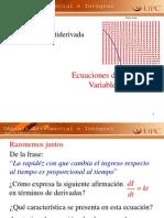 3.5_Ecuaciones_diferenciales