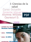 Presentacion1 milu