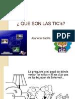 las-tics-1221270049153262-8
