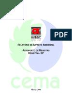 RIMA Registro