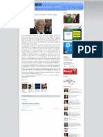 ONLINE-PRESS- Αδαμάντιος Πεπελάσης- Δειλός ο Παπανδρέου, λογιστής ο Σημίτης επικίνδυνος ο Βενιζέλος!