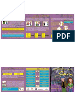 180 Resumen Guia Prevencion Vg Luisa Velasco PDF