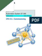 CPU31X Www.otomasyonegitimi.com