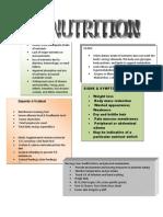GI GU Study Guide.docx