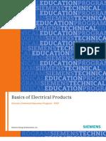 Electrical Products Www.otomasyonegitimi.com