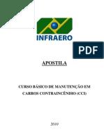 Apostila - Curso básico de manutenção em CCI 2010-11-19 v1