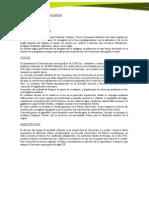 Concordia Texto Completo