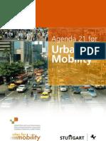 CFM_Agenda21[1]