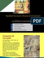 REA1-A16_LA ÉPOCA COLONIALpresentacion adilia