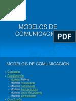 modelosdecomunicacin-100516154533-phpapp01