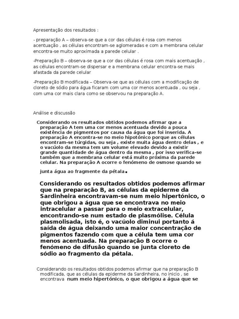 Tio Jorge - Cópia 9683e5ae62