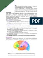 Corynanthe type alkaloids