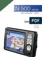Navman Manual iCN510-520 SmartST2005 en[1]