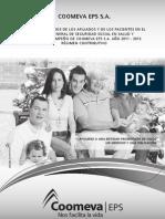 Carta Derechos-195x275 VR2