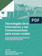 Tecnologías de la Información y Comunicaciones para zonas rurales