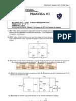 Practica_Nº_1__I-2012_