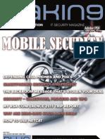 Hakin9 Issue 04 - April 2011 (True PDF)