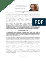 Caso Florence Cassez