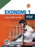 20090904010517 Kelas1 Ekonomi Chumidatus Sa'Dyah