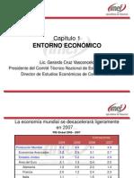 cap1_ponencia06