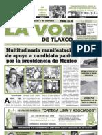 Voz Tlaxco 049 Revisar