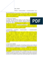 Banco Santander (CSJN 300-100)
